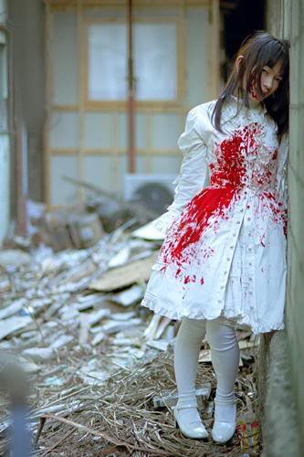 [ DEFINITION ] + Photos Horrorlolita01fp6
