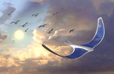 Concept Rigger  Weird-aircraft-concept-design-1
