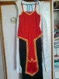 WTS: [Ragnarok Online] Female Champion Costume Th_DSC00978