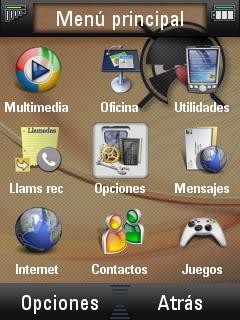 [Firmware] Graphic Latino 2.0 02