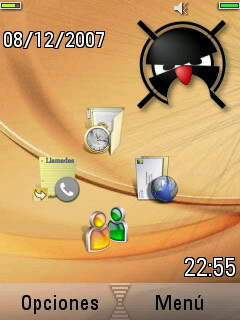 [Firmware] Graphic Latino 2.0 03