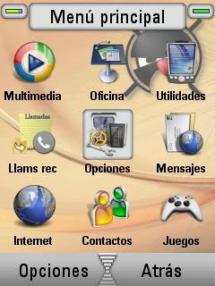 [Firmware] Graphic Latino 2.0 04