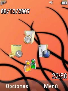 [Firmware] Graphic Latino 2.0 07