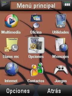 [Firmware] Graphic Latino 2.0 08