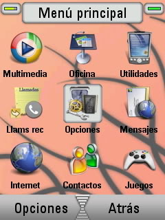 [Firmware] Graphic Latino 2.0 10