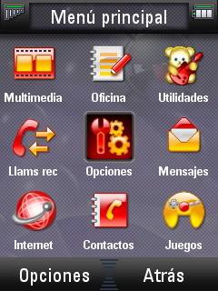 [Firmware] Graphic Latino 3.0 v2 - Página 2 GL30_10