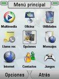 [Firmware] Graphic Latino 3.0 v2 - Página 2 Th_GL30_04
