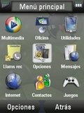 [Firmware] Graphic Latino 3.0 v2 - Página 2 Th_GL30_06