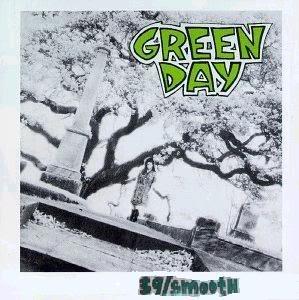 Green Day por supuesto! GreenDay39smooth