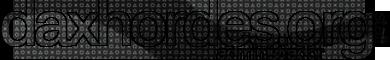 [Tutorial] Transferir juegos de PSP/Vita desde PS3 a PS Vita Firma_admin_daxh