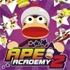 Lista de Demos de PSP Ape2_academy