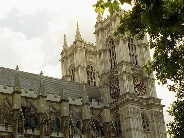 Westminster20Abbey1.jpg