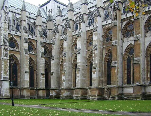 Westminster20Abbey2.jpg