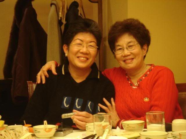 meiying-2008-3