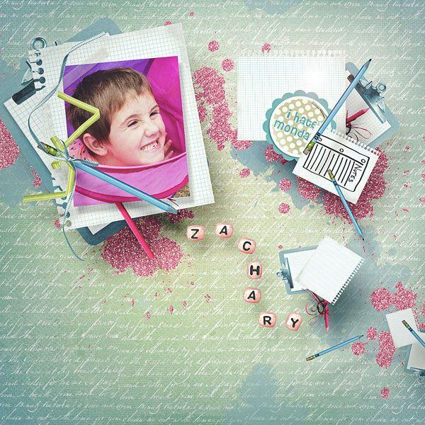 Nouveautés chez Delph Designs - Page 6 Welcomebacktoschool_zps01e6c2e6