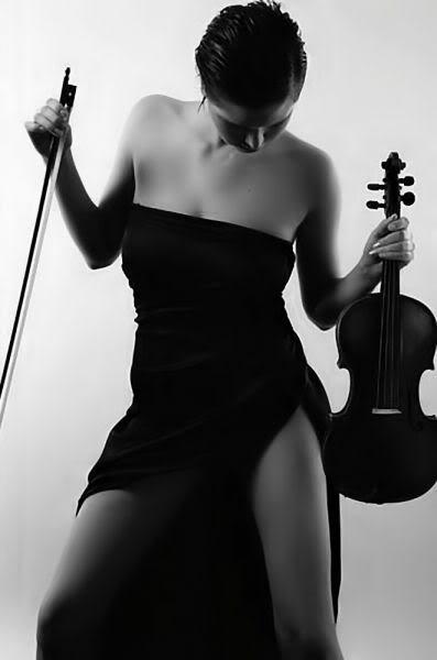 Zena i muzika 0012054sZ59