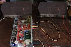 Please help me finish my PAS-2 upgrade - Page 6 IMG-0399_zpsurqlkhjh
