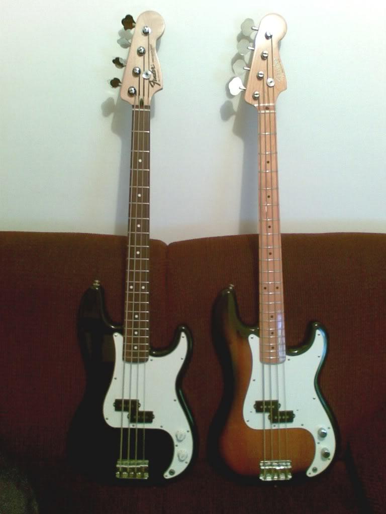 Clube Fender - Topico Oficial (Agora administrado pelo Maurício_Expressão) - Página 5 Baixoa