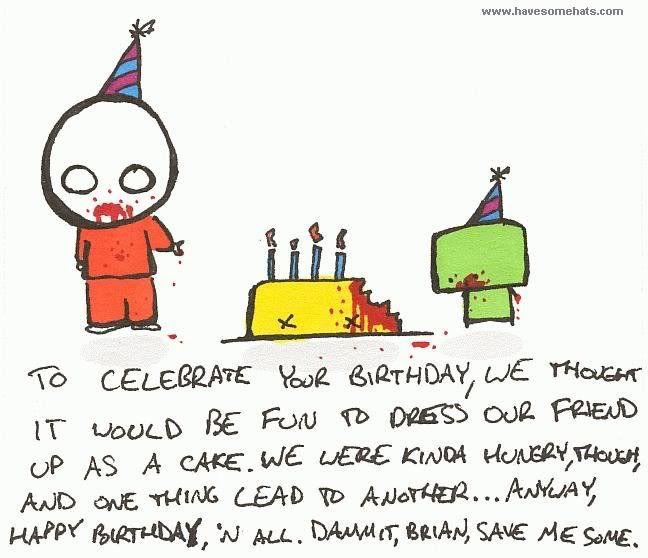 Birthday Thread Untitled-1