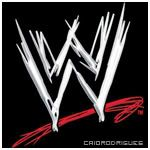[Galeria] Caio Photoshop e Pivots - Página 3 WWEAvatar