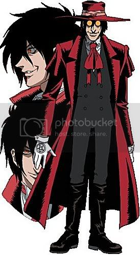 RANDOM AWESOME PICTURES Alucard1-1