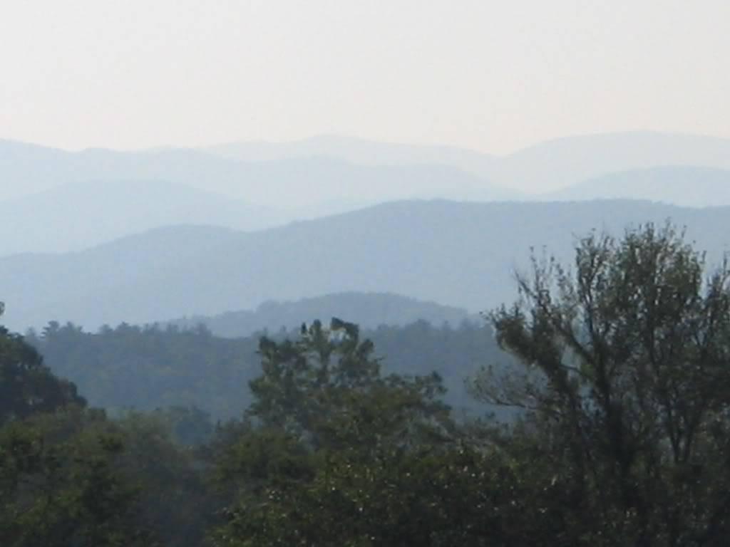 நான் ரசித்த இயற்கை காட்சில் சில உங்களுக்காக....2 - Page 20 Mountains