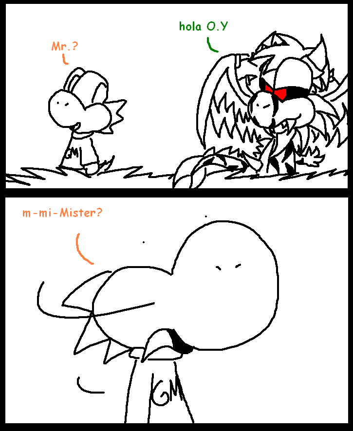 Mr.Yoshi comics =3 - Página 5 AsustandoaOY2