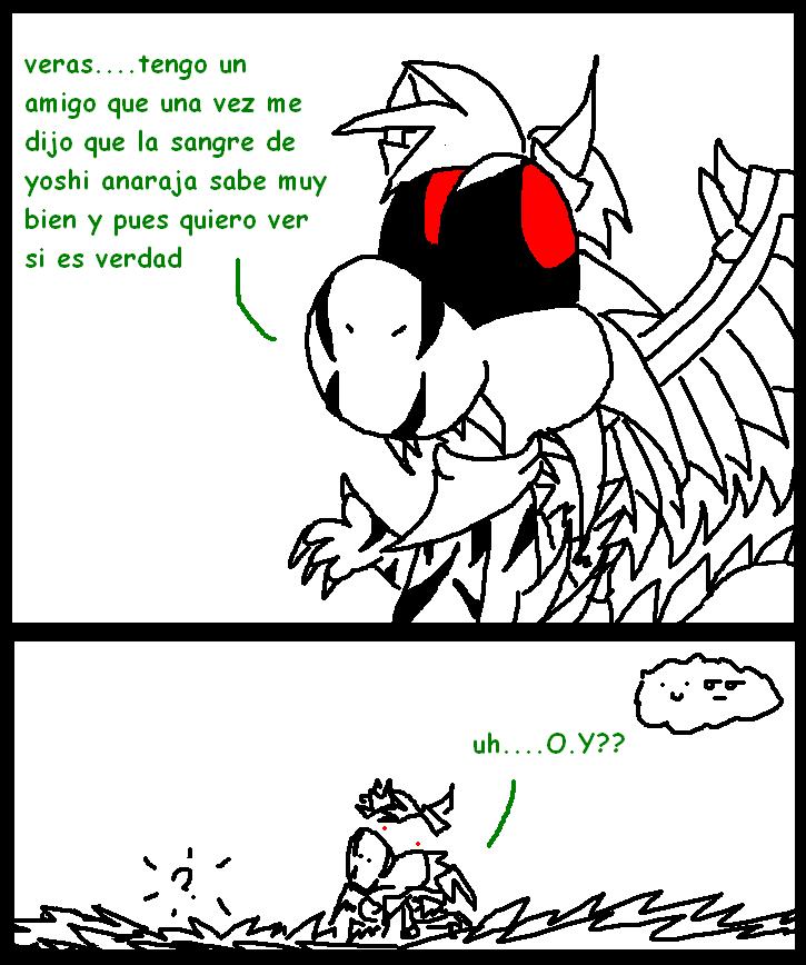 Mr.Yoshi comics =3 - Página 5 AsustandoaOY3