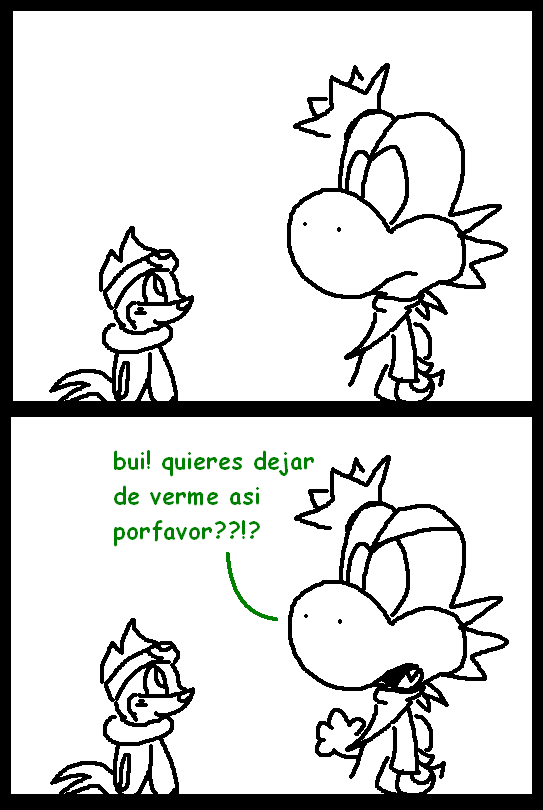 Mr.Yoshi comics =3 - Página 6 Bui2