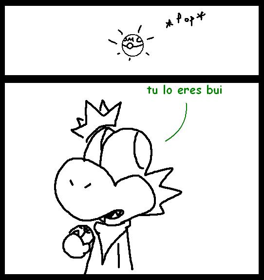 Mr.Yoshi comics =3 - Página 6 Bui5