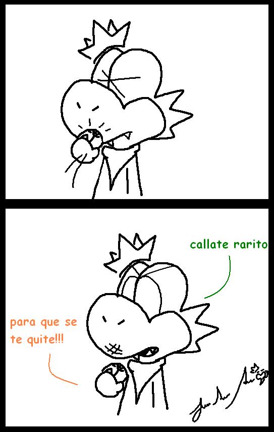Mr.Yoshi comics =3 - Página 6 Bui6