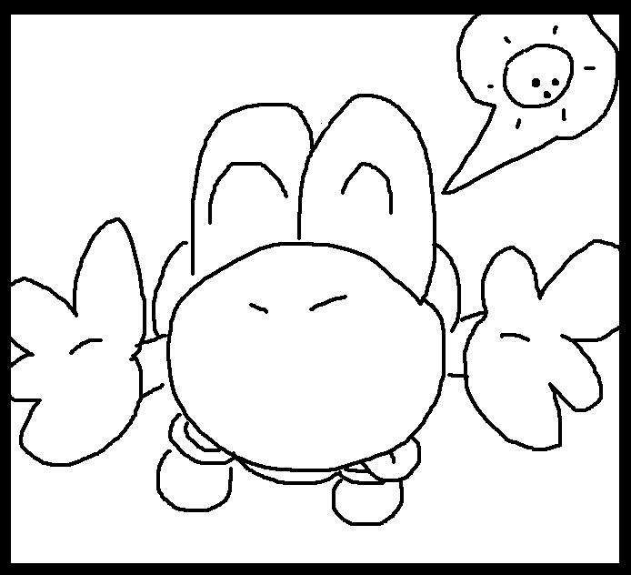 Mr.Yoshi comics =3 - Página 6 Coco3