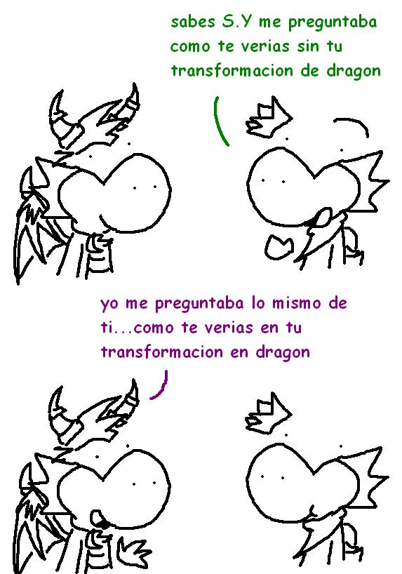 Mr.Yoshi comics =3 - Página 3 Curiosidad