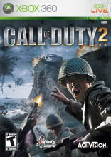 The Games(In Order) Call_of_Duty_2