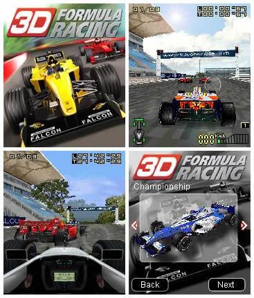 Juegos 3D 07thdfracing01fh11