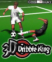 Juegos 3D 2cqcz2w