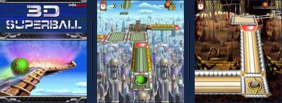 Juegos 3D 3dsupervz4wg11