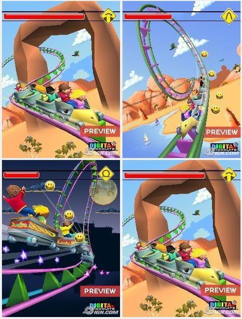 Juegos 3D 6gincx11