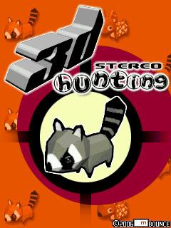 Juegos 3D Post-20921-11849873891
