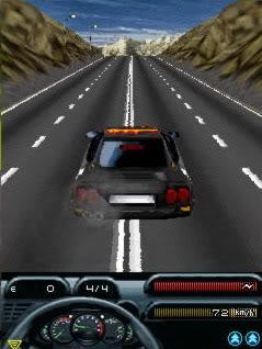 Juegos 3D Post-2703-11846224401