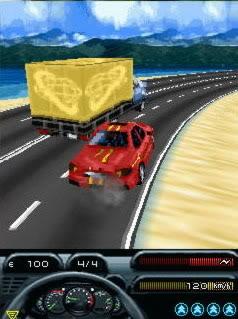 Juegos 3D Post-2703-11846224781