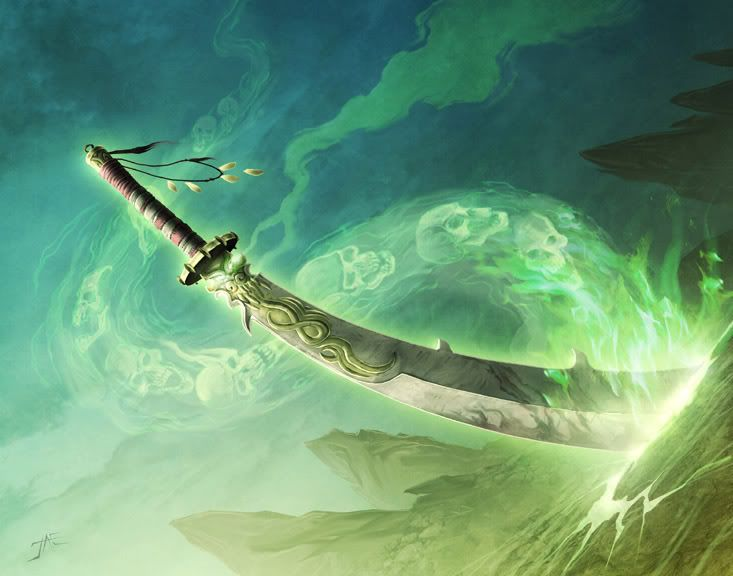 Kiyoko Iris (Shinigami WIP) Death_sword