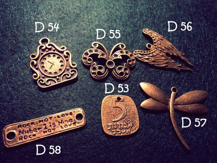 Handmade Đà Nẵng - Phụ kiện trang sức với KKHOME 423835_430270480344241_57411340_n