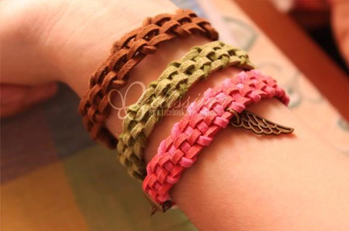Handmade Đà Nẵng - Phụ kiện trang sức với KKHOME 546208_431009626936993_538755092_n
