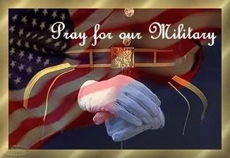 For Dan, And All our Troops PrayforOurMilitary