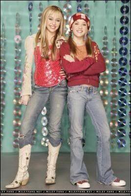 Miley i Emily 4837493046a6253762478l
