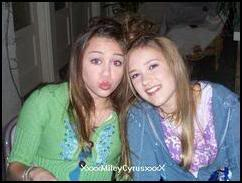 Miley i Emily - Page 2 714302460a1459838156b277950685l