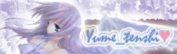 Want Your site to be an AGP Affiliate? (Comment Wall for Guests) Yume-tenshi2-