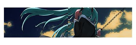 Akishima Academy [RPG] Affiliate