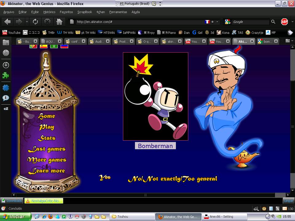 akinator - the web genius - Página 3 Akin1